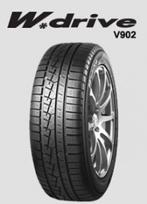 205 55R16 Winter Tires >> Yokohama Lebanon